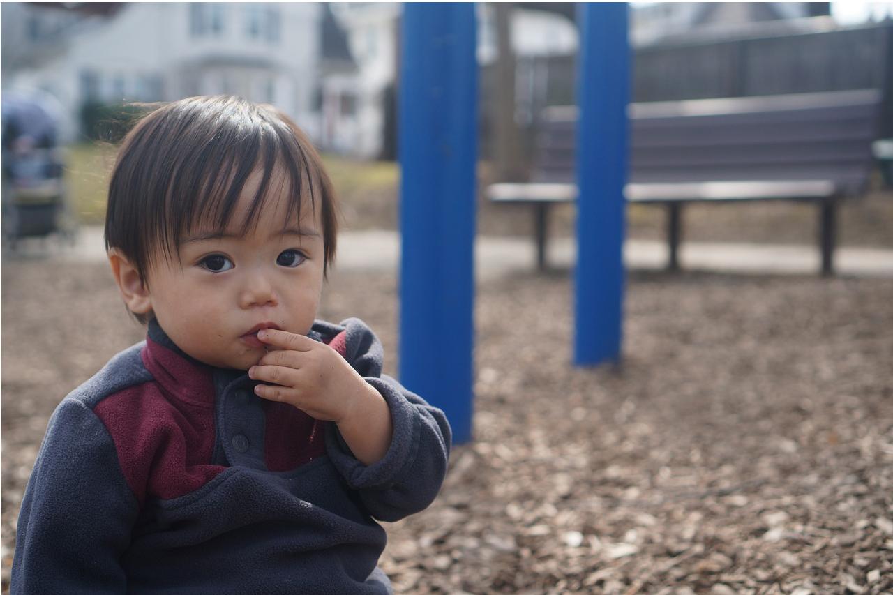 어린이집-고농도-미세먼지-대응