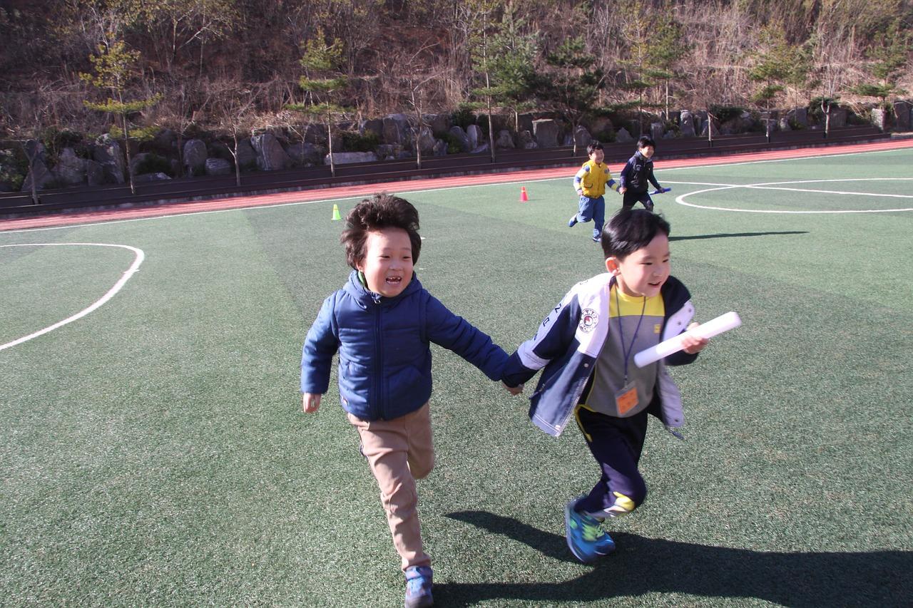 9월 아동수당 지급 연령 확대, 신축 아파트 국공립어린이집 의무