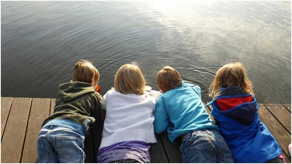 자녀의-사회성-발달