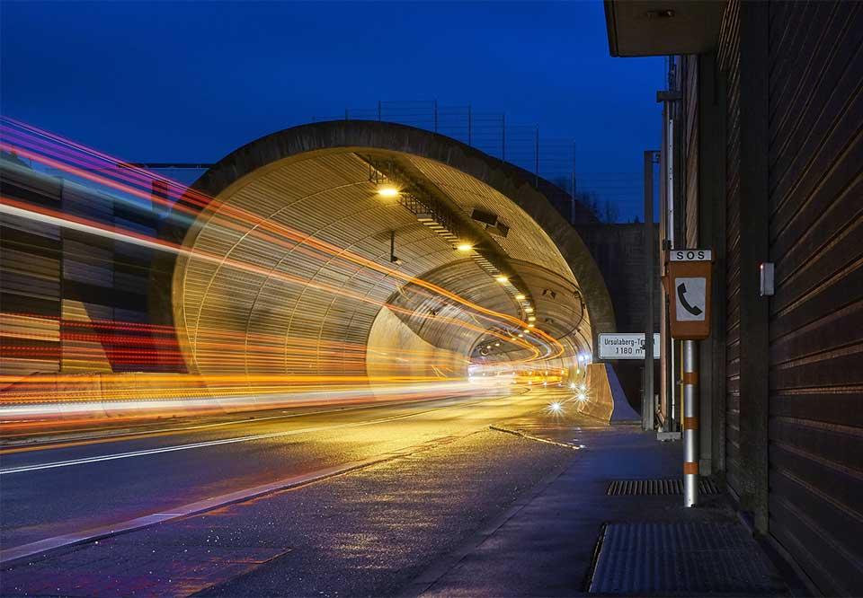 터널-통행료 (4)