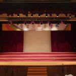 충암 유치원 발표회 무대 설치 포유 이벤트