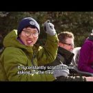 유튜브 EBS 다큐 World Theme Travel Journey Through Canada, a Winter Wonderland Part 2