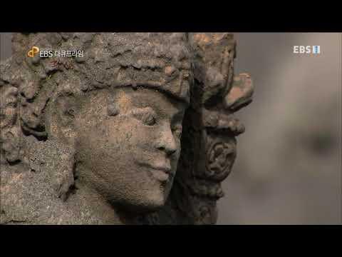 유튜브 교육방송 EBS 다큐프라임 – Docuprime_화산 ( 위대한 불의 땅 )_#001