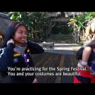 유튜브동영상 EBS 방송 World Theme Travel The Minorities of Yunnan Part 4