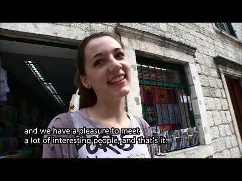 유튜브동영상 EBS [World Theme Travel] Mosaic of Life, Balkan Episode 2