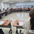 아이다움 봉사단 남동구자원봉사센터 최우수상 영예